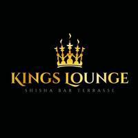 King´s Lounge Sportsbar & Shisha-profile_picture