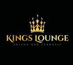 King´s Lounge Sportsbar & Shisha