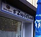 s'Zwölferl