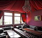 Reitknecht 6 Bar