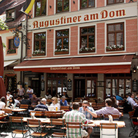 Augustiner am Dom-profile_picture