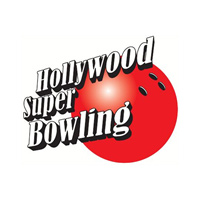 Hollywood Super Bowling-profile_picture