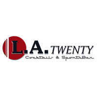L.A. Twenty-profile_picture