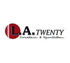 L.A. Twenty