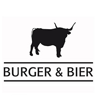 Burger & Bier-profile_picture