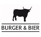 Burger & Bier