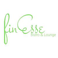 Bistro Finesse-profile_picture