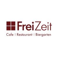 Freizeit im 1880-profile_picture