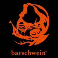 Barschwein-profile_picture