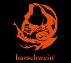 Barschwein