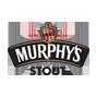 Murphy s