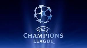 Champions League Bars Sports Fußball