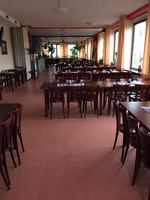 Öffentliche Sportgaststätte Obermenzing-picture