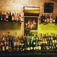 mœjo91münchen - Bar & LoungeClub-picture