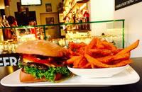 Burger & Bier-picture