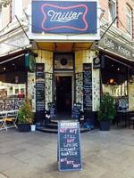 Café Miller-picture