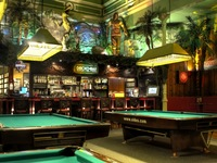 Gecko-Bar-picture