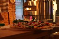 Pizzeria Solo Italia-picture