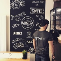 Coffee Minga #089 Bar-picture
