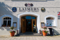 Laimers-picture
