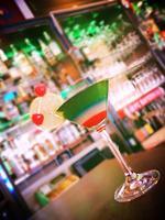 Buri's Bar-picture