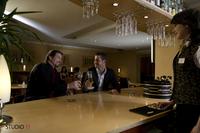 Hotel Ars Vivendi-picture