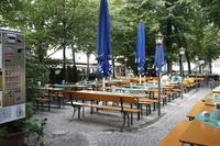 Wintergarten-Schwabing-picture