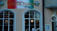 Nuova Italia-picture