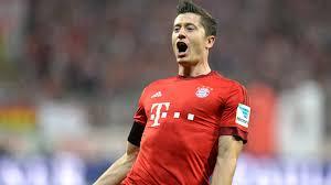 FC Bayern München Sports Bars
