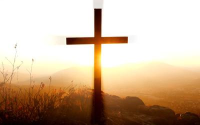 شهادة في اللاهوت الروحي