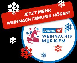 Guten Morgen Mecklenburg Vorpommern Antenne Mv
