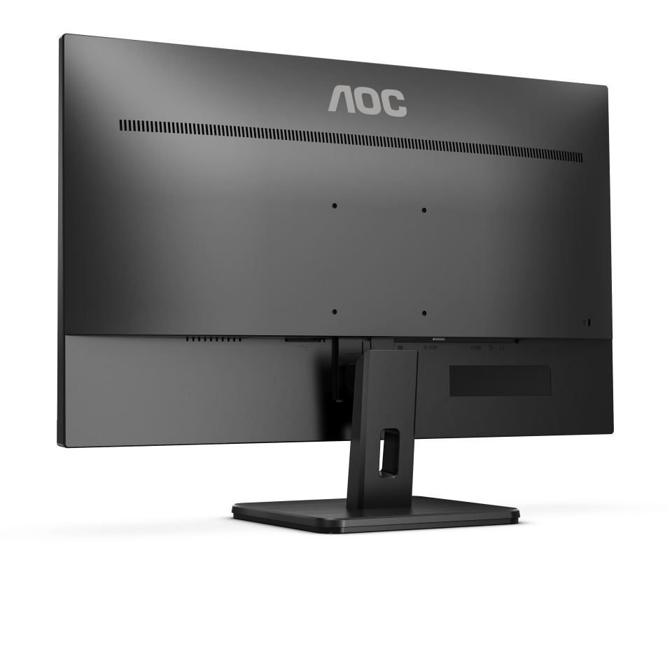 AOC_27E2QAE_PV_BTR.png