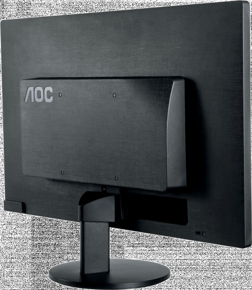 AOC_E2070_PV_BTL.png