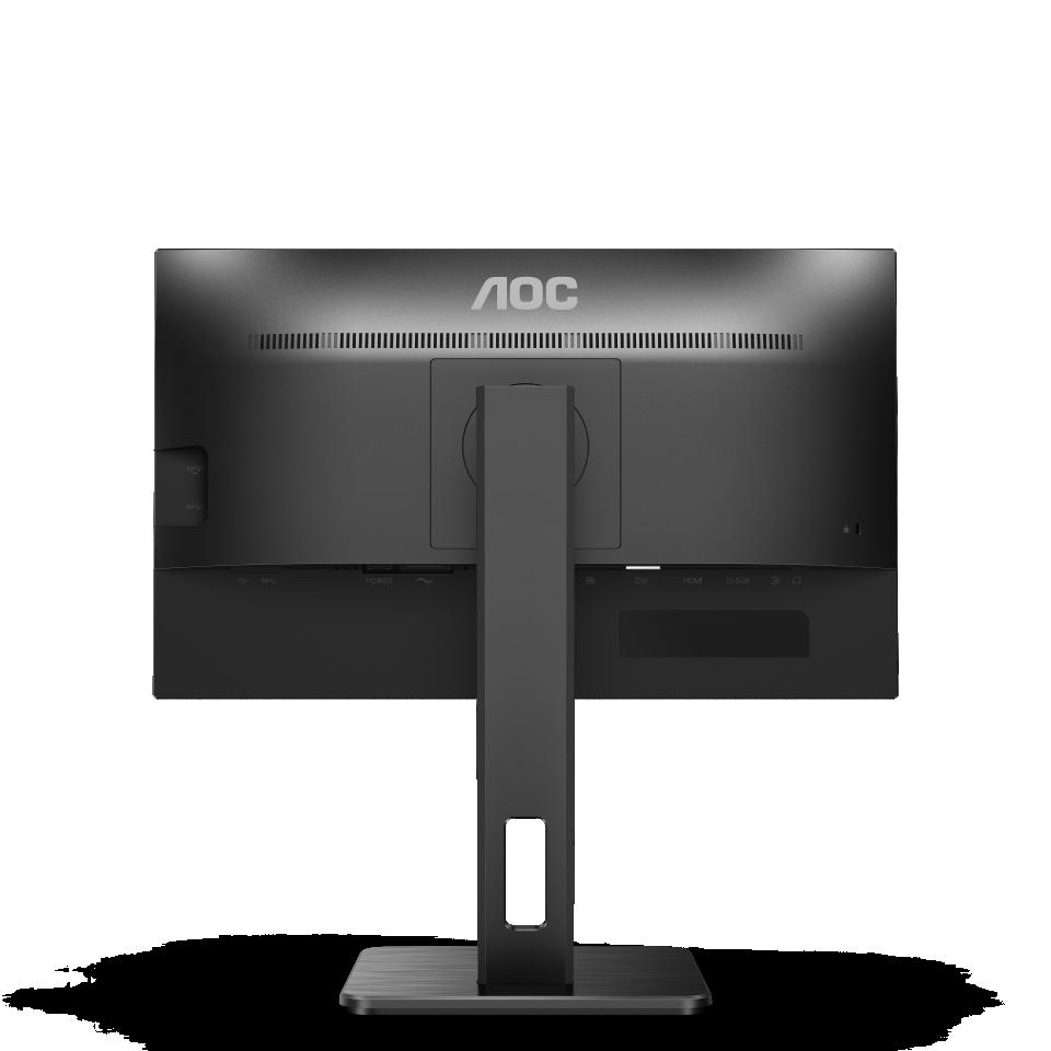 AOC_22P2_PV_BACK.png