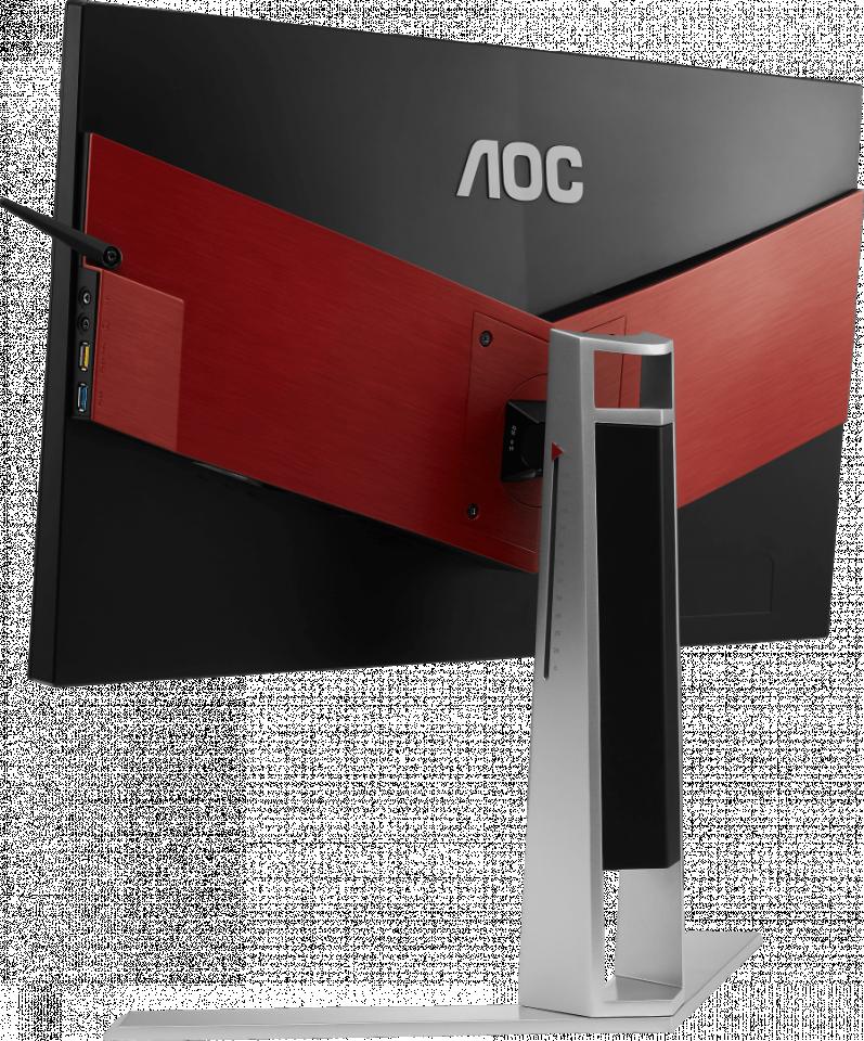 AOC_AG241QX_PV_BTR.png