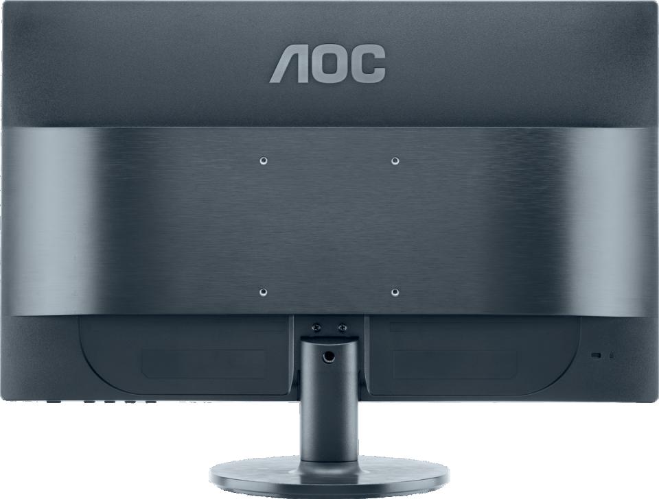 AOC_M2060_PV_BACK_2.png