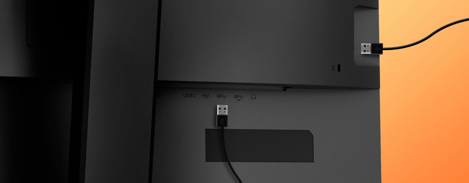 AOC_B2B_C_U32P2_USB_HUB.jpg