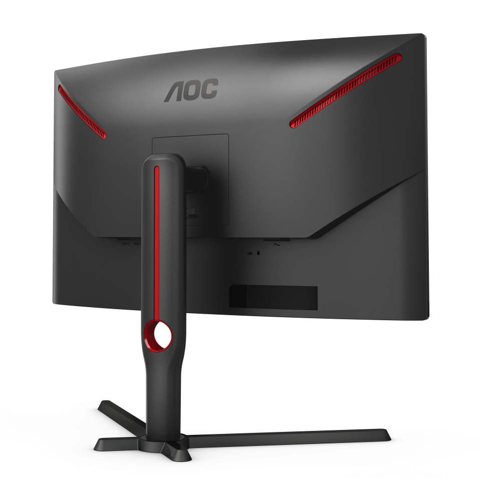 AOC_C27G3_PV_BTL.png
