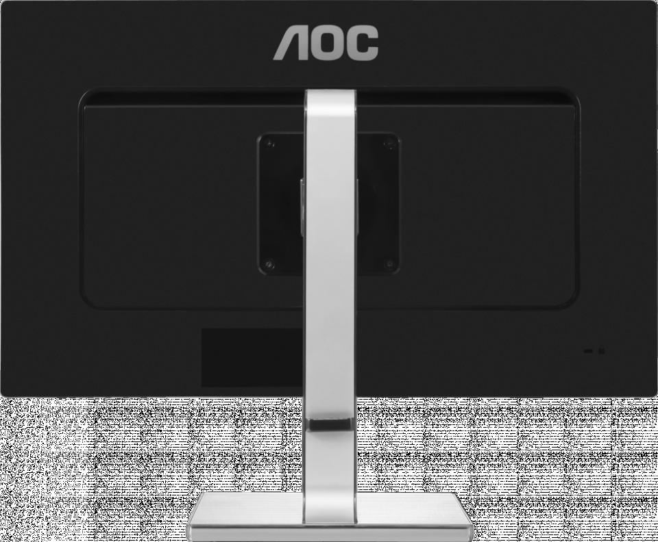 AOC_U3277PWQU_PV_BACK.png