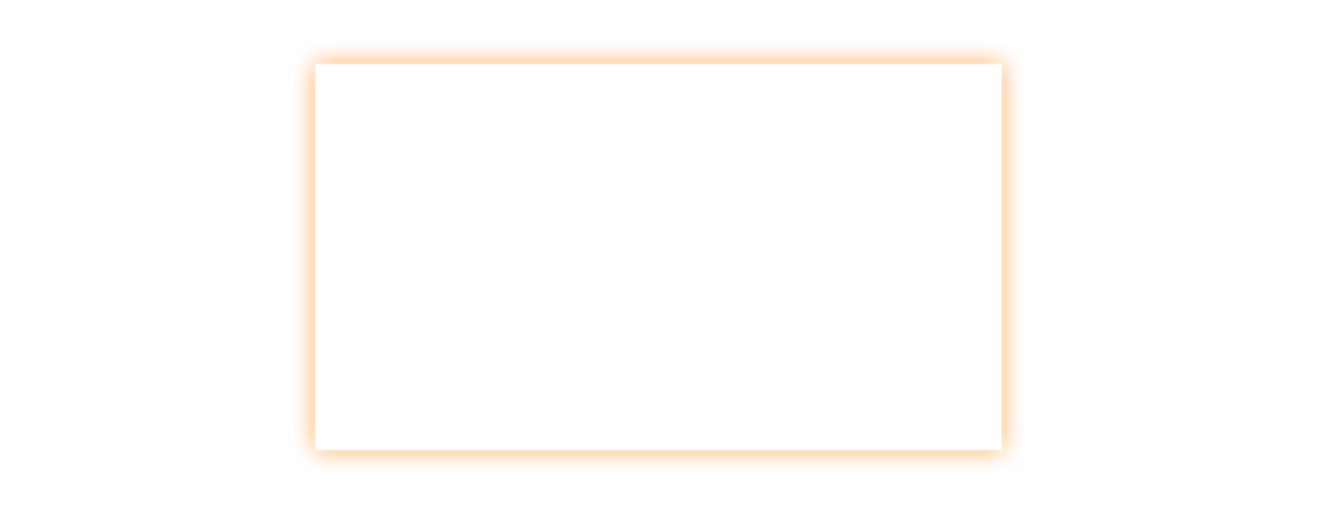 AOCG_G2_RESOLUTION_QHD_FRONT.png