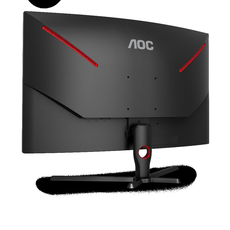 AOC_C32G3AE_PV_BTR.png