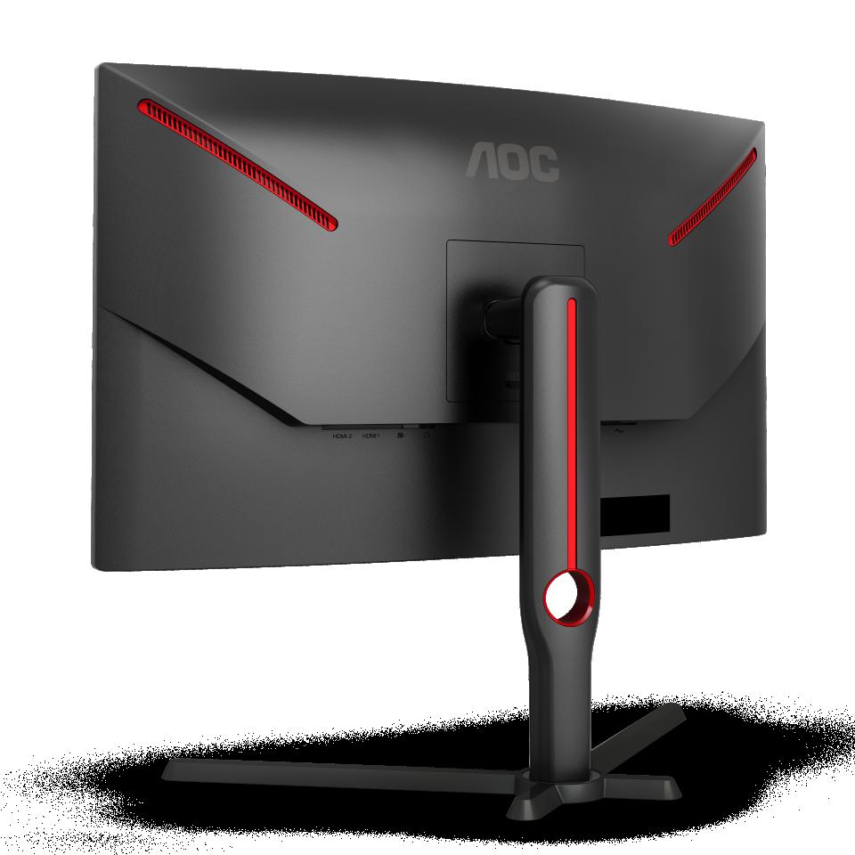 AOC_C27G3_PV_ BTR.png