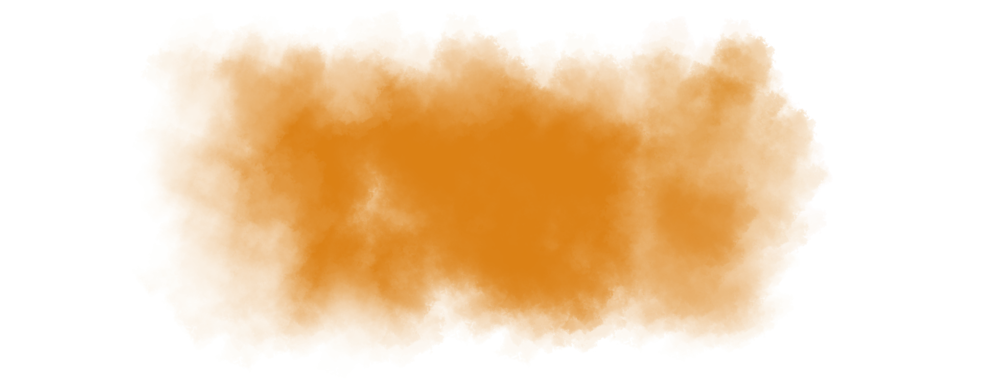 AOCG_G3_CROSSHAIR_BACKGROUND.png