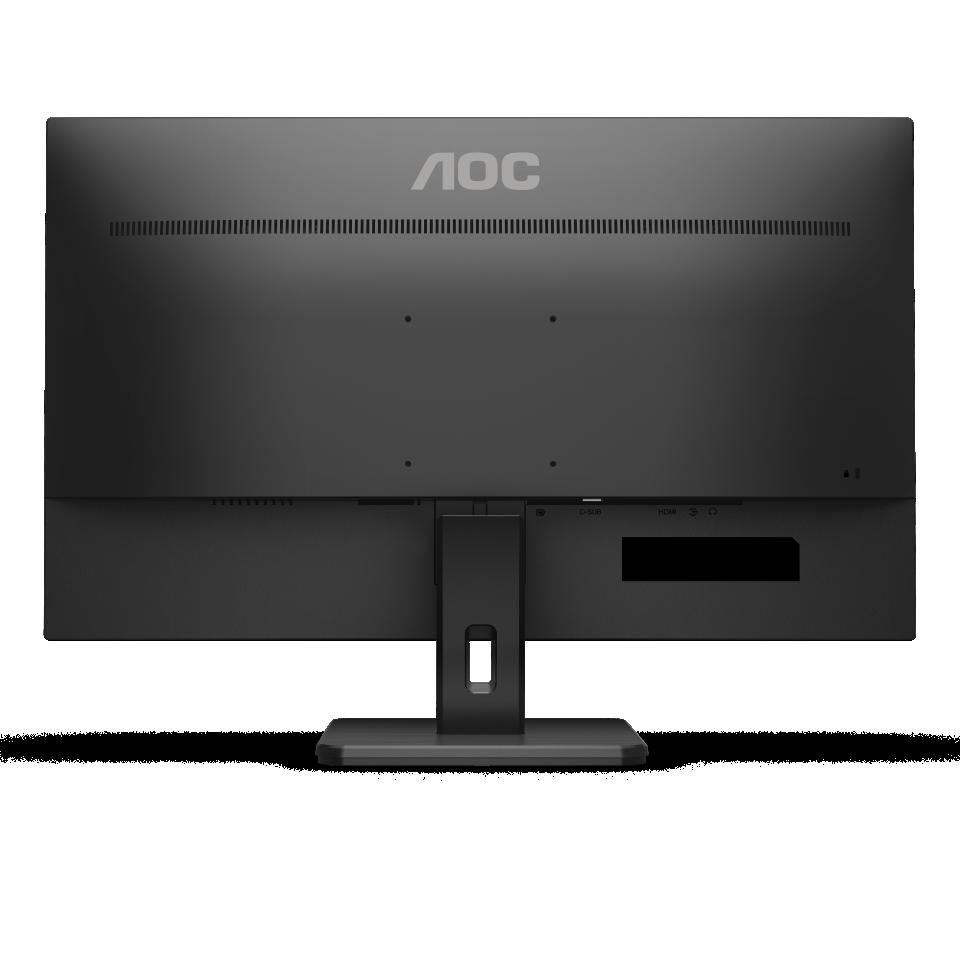 AOC_27E2QAE_PV_BACK.png