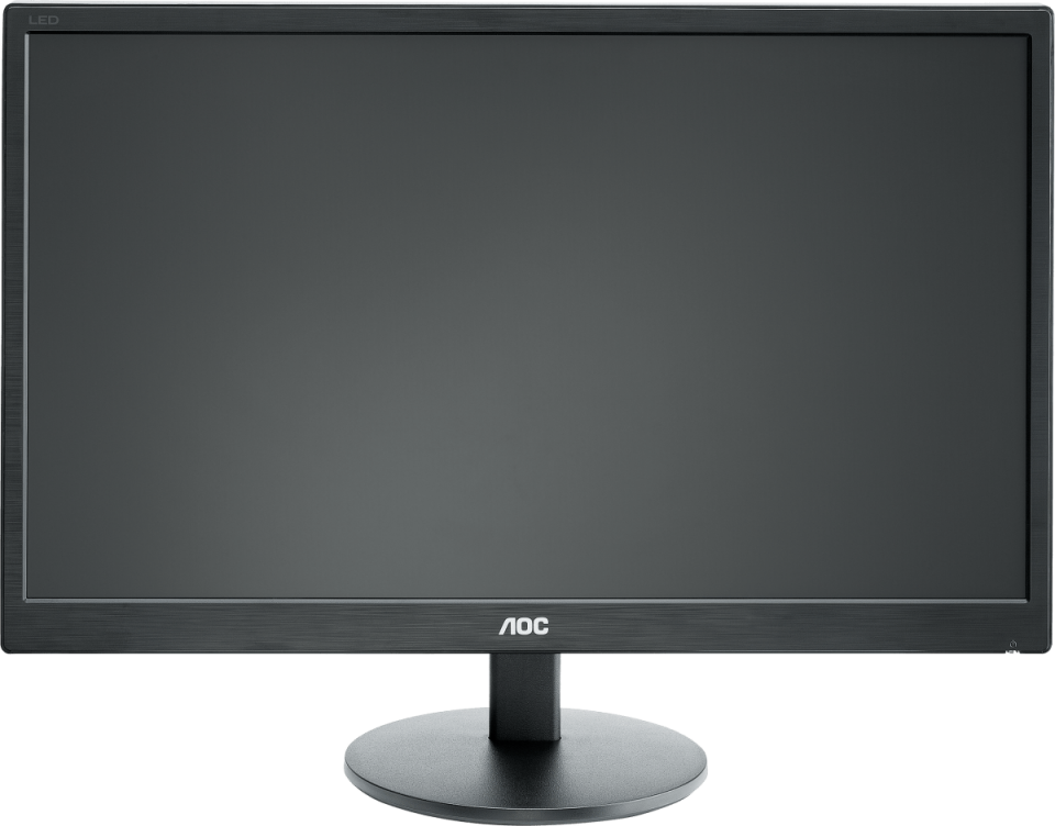 AOC_E2470SWH_PV_FRONT.png