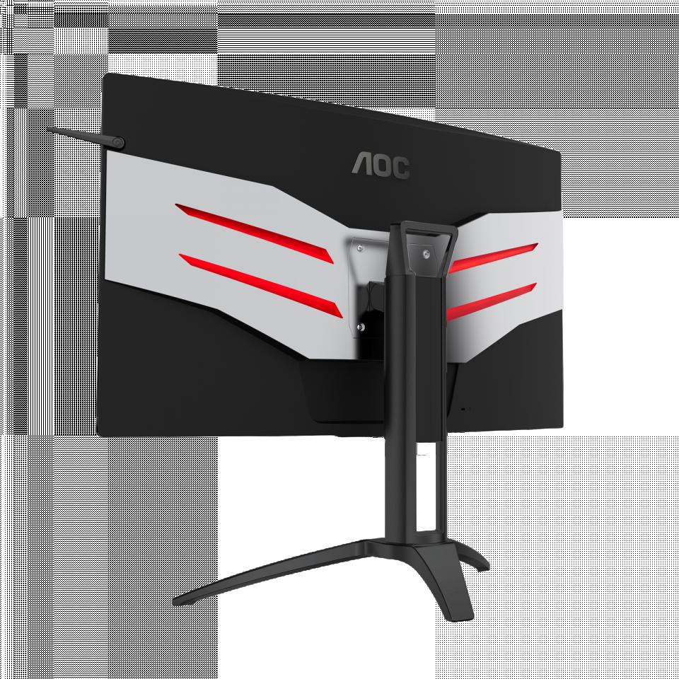 AOC_AG322QC4_PV_BTR.png