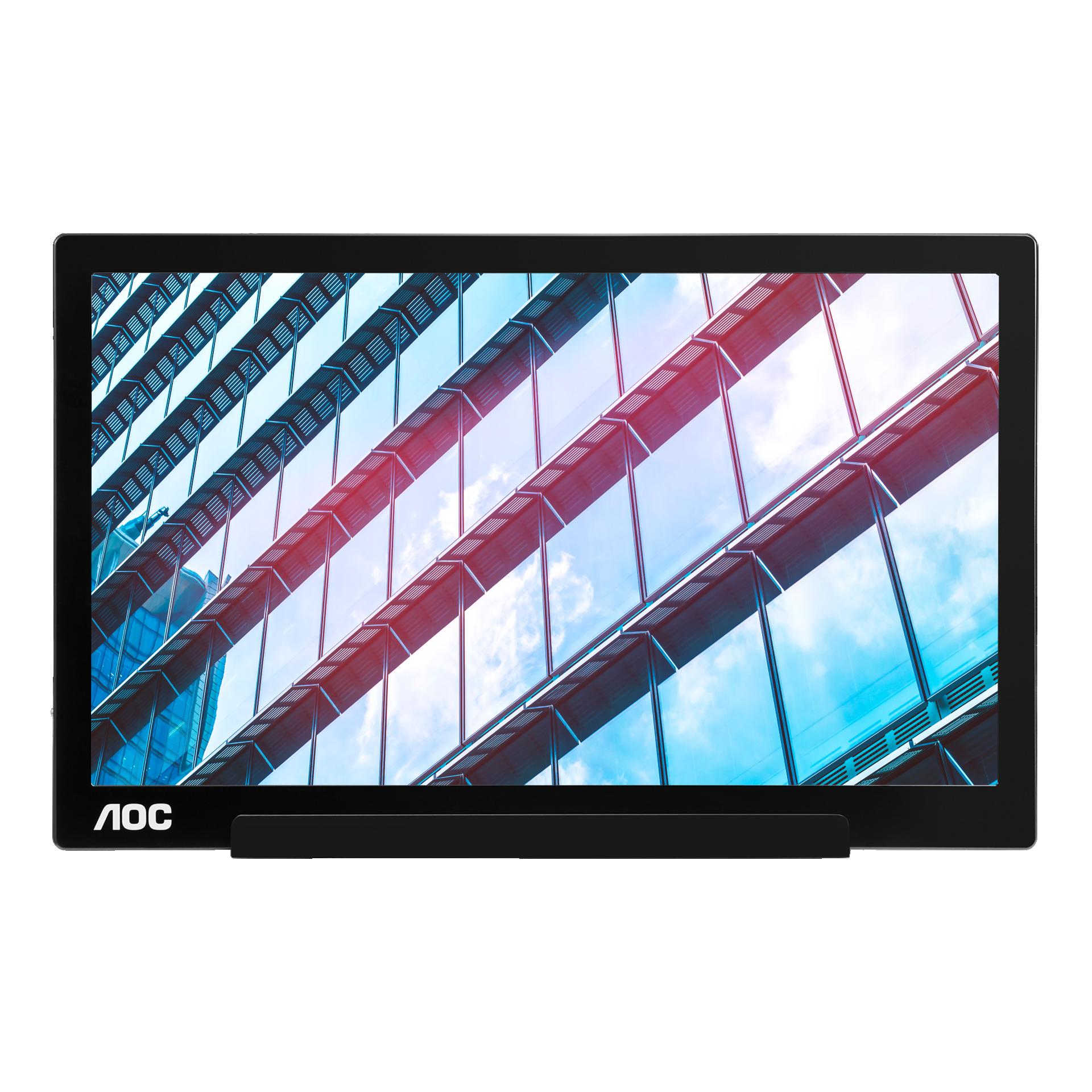 AOC_I1601P_PV_HERO_VISUAL_2.png