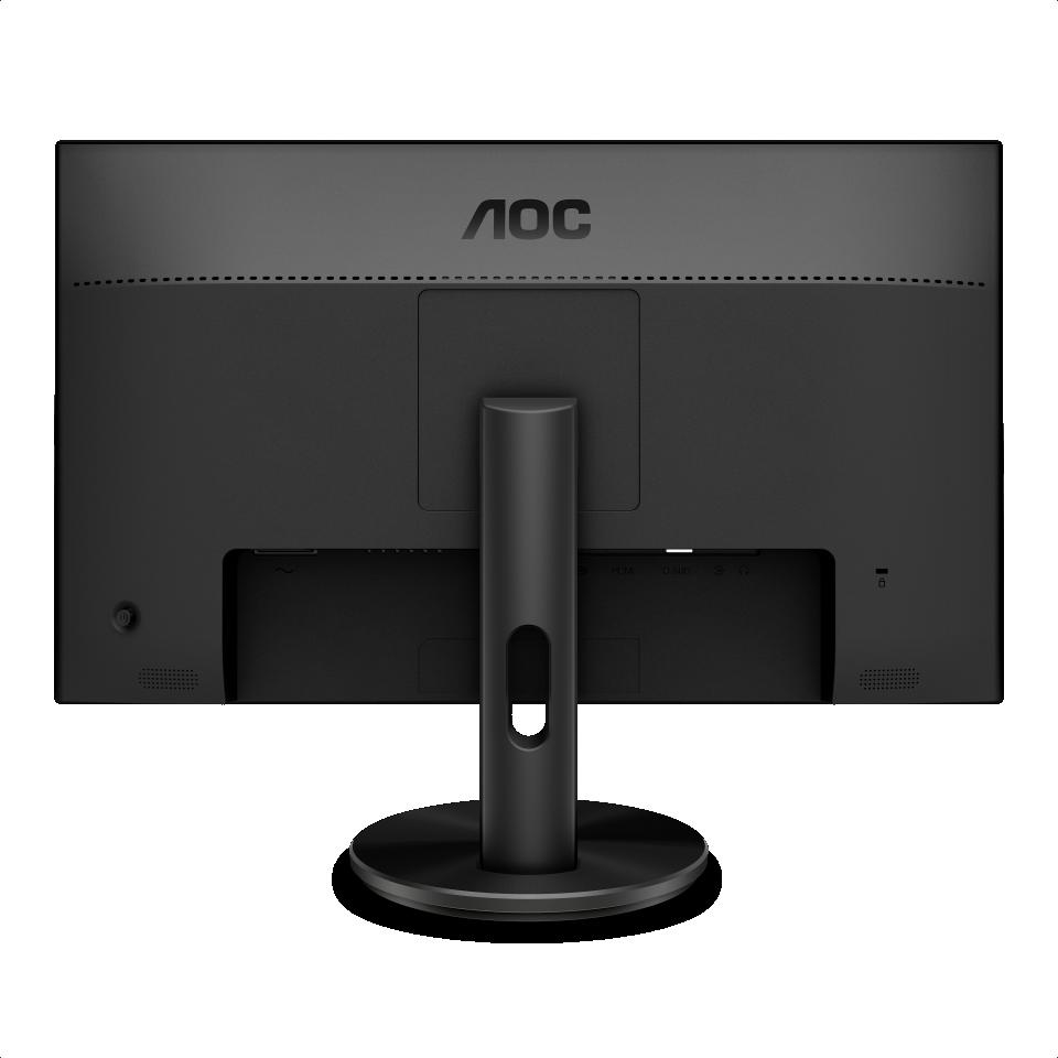 AOC_G2590_PV_BACK.png