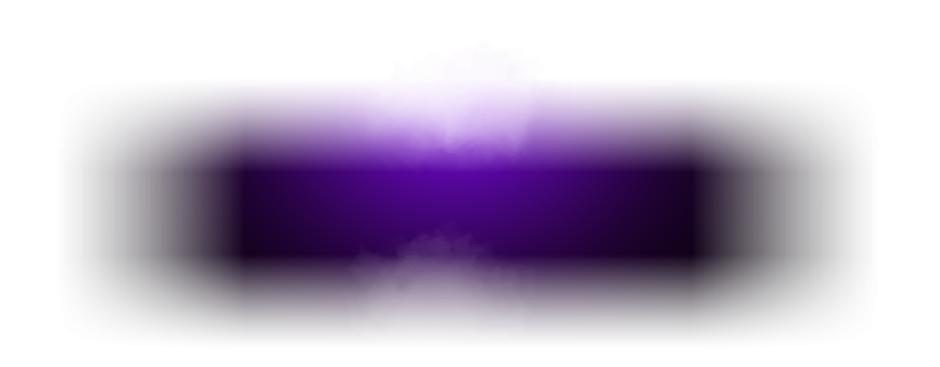 AGON_PRO_4_FV_FW_IPS_BACKGROUND.png