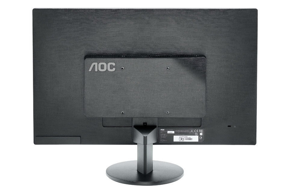 AOC_M2470_PV_BACK.jpg